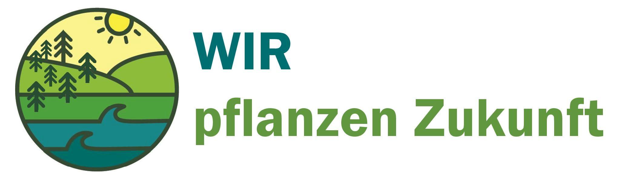 202104020_Logo_wpz