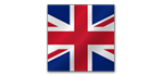 united_kingdom_01